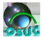 Logo OSUC